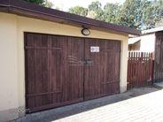 Dom na sprzedaż, Bolesławiec, bolesławiecki, dolnośląskie - Foto 18
