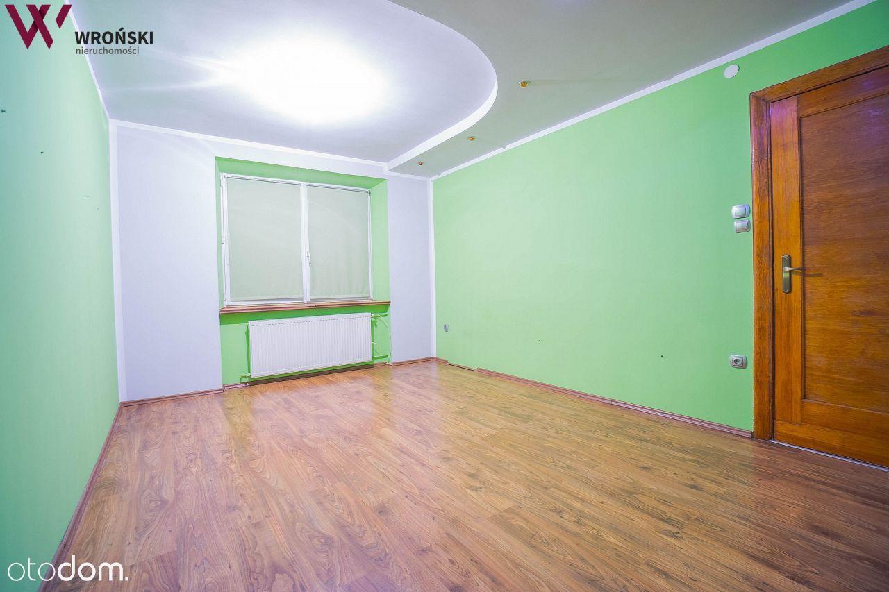 Mieszkanie na sprzedaż, Stargard, Centrum - Foto 1