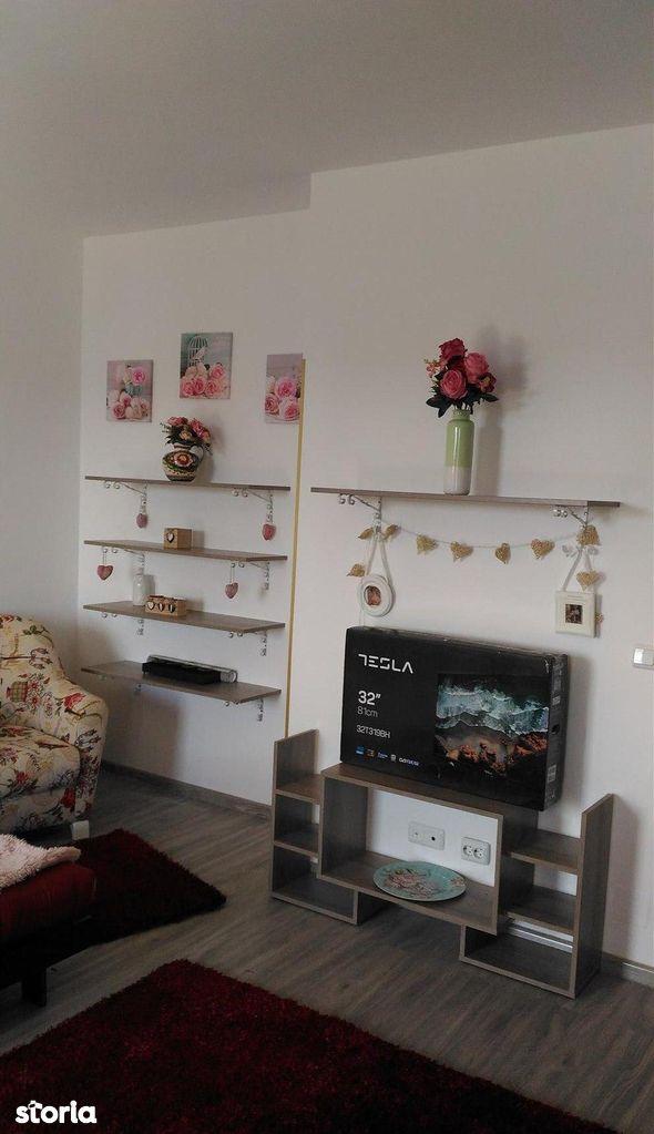 Apartament de inchiriat, București (judet), Apărătorii Patriei - Foto 2