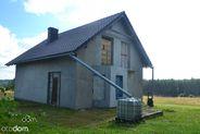 Dom na sprzedaż, Kobyla Góra, ostrzeszowski, wielkopolskie - Foto 6