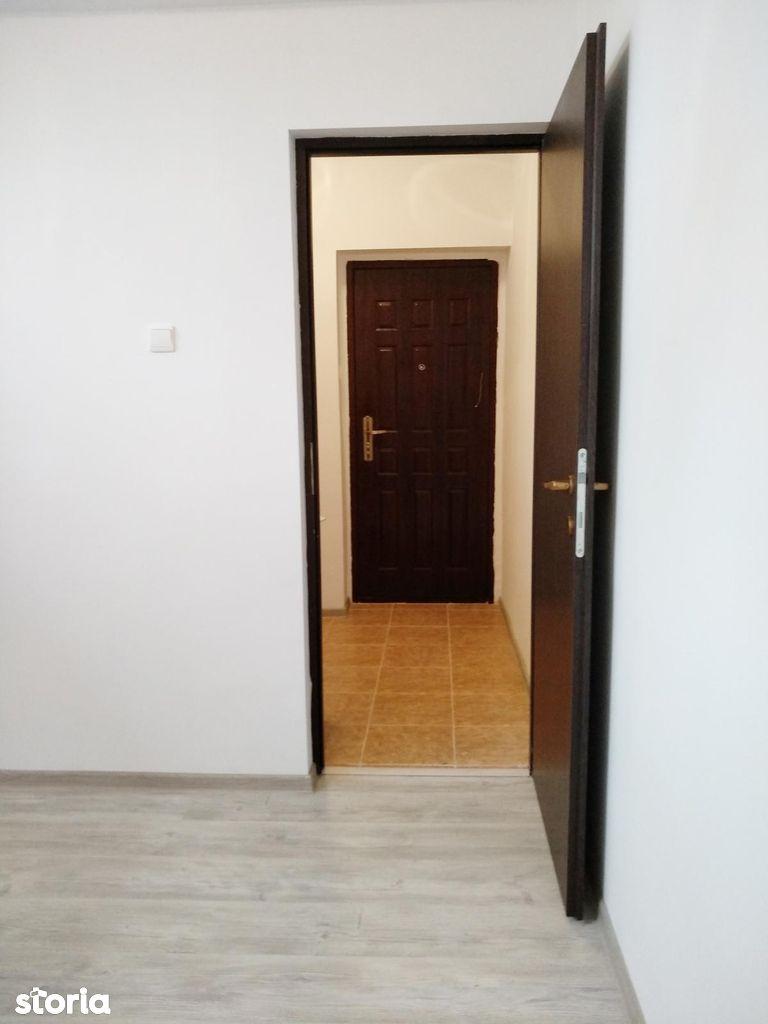 Apartament de vanzare, Constanța (judet), Strada Timonei - Foto 1