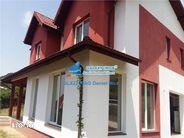 Casa de vanzare, Argeș (judet), Ştefăneşti - Foto 1
