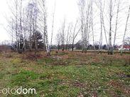 Działka na sprzedaż, Owczarnia, pruszkowski, mazowieckie - Foto 1