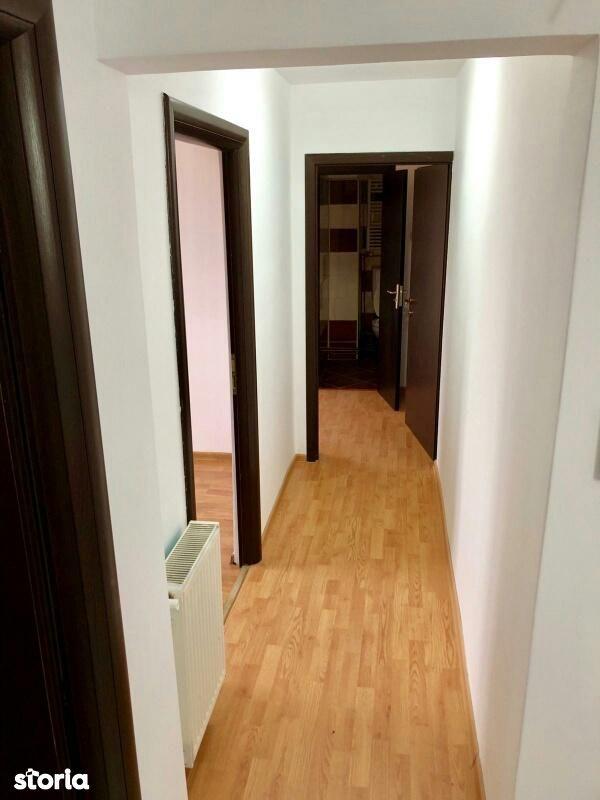 Apartament de vanzare, Brașov (judet), Ghimbav - Foto 8