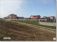Teren de Vanzare, Constanța (judet), KM 5 - Foto 4