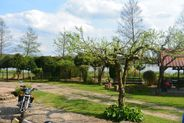 Dom na sprzedaż, Grotów, strzelecko-drezdenecki, lubuskie - Foto 11