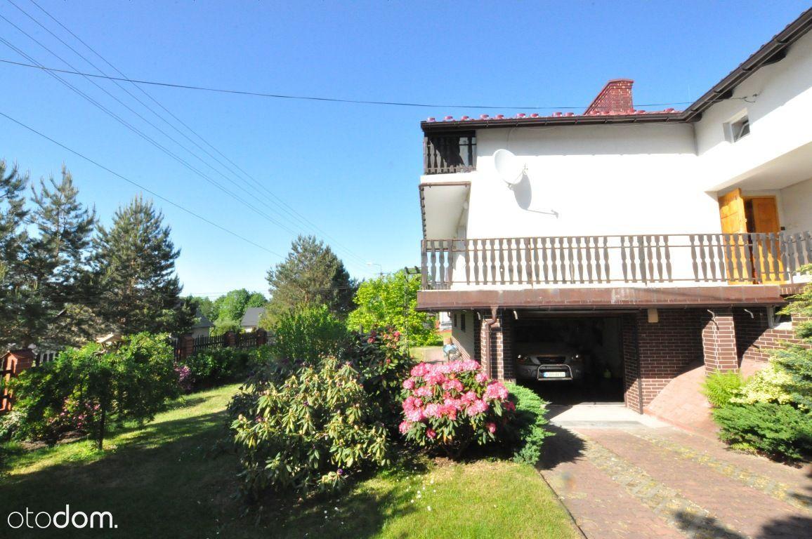 Dom na sprzedaż, Porąbka, bielski, śląskie - Foto 4