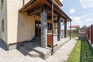 Casa de vanzare, Ilfov (judet), Strada Viilor - Foto 1