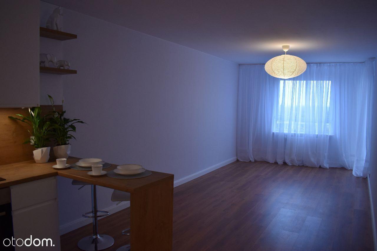 Mieszkanie na sprzedaż, Poznań, Chartowo - Foto 9