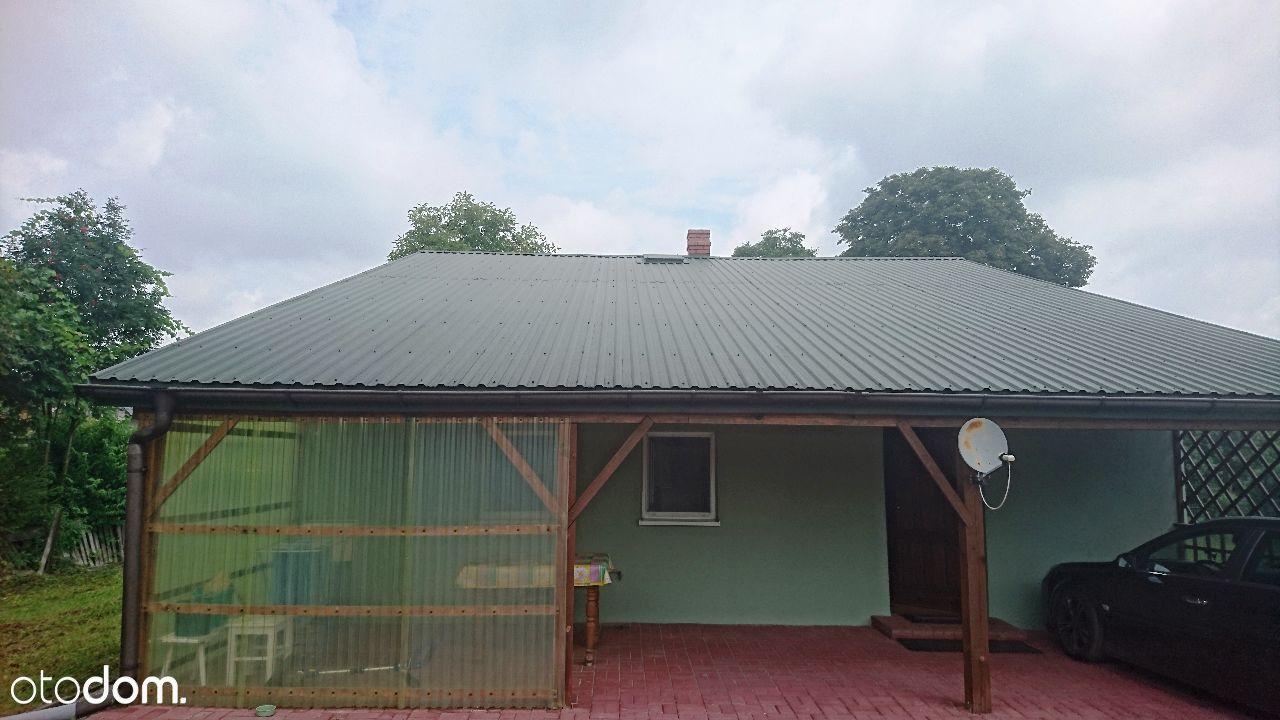 Dom na sprzedaż, Grabówka, kraśnicki, lubelskie - Foto 4