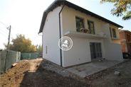 Casa de vanzare, Iași (judet), Strada Costea Vodă - Foto 3
