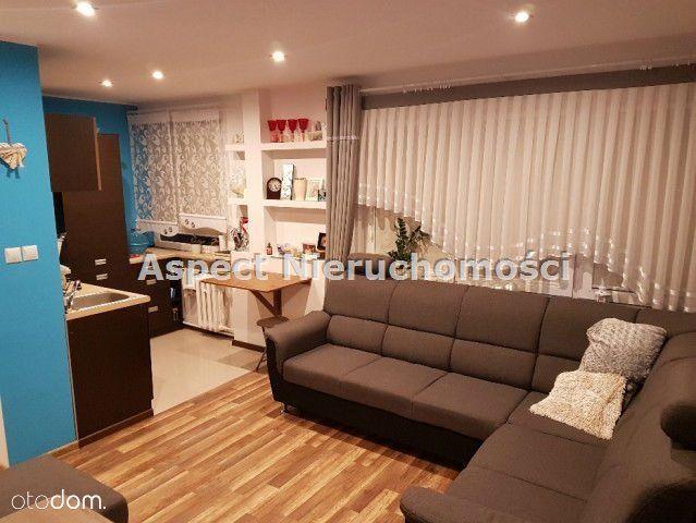 Mieszkanie na sprzedaż, Częstochowa, Tysiąclecie - Foto 1