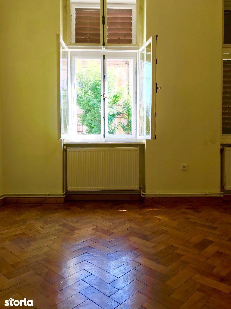 Apartament de vanzare, Sibiu, Central - Foto 10