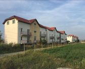 Apartament de vanzare, Alba Iulia, Alba - Foto 1
