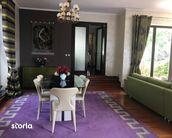 Casa de vanzare, Cluj (judet), Făget - Foto 8