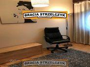 Mieszkanie na wynajem, Warszawa, Mokotów - Foto 6