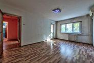 Apartament de vanzare, București (judet), Strada Elena Caragiani - Foto 4