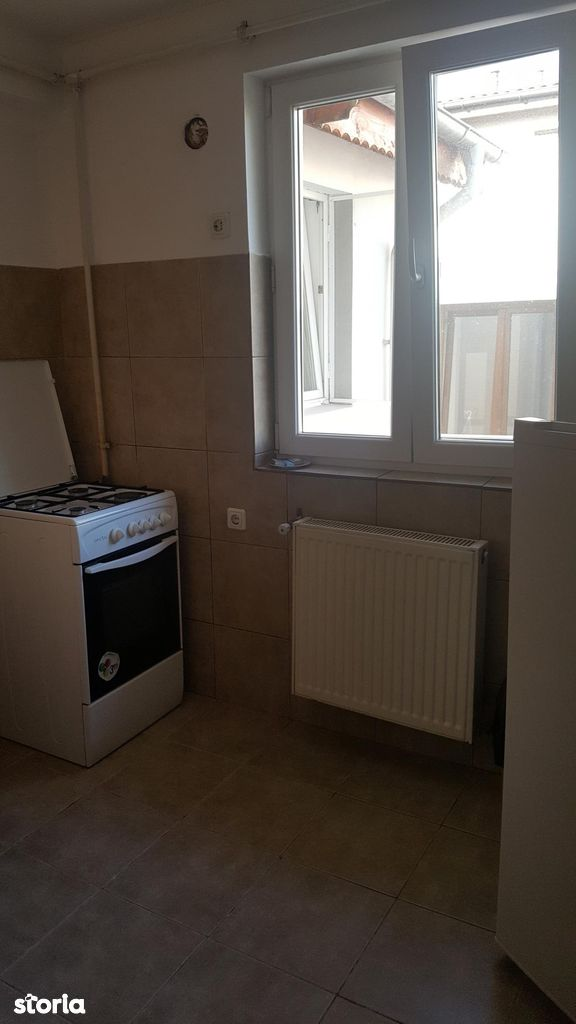 Apartament de inchiriat, Bucuresti, Sectorul 1, Bucurestii Noi - Foto 3