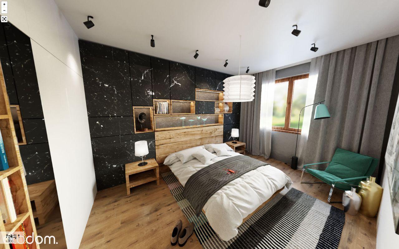 Mieszkanie na sprzedaż, Smolec, wrocławski, dolnośląskie - Foto 2