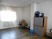 Birou de inchiriat, Cluj (judet), Strada Ierbii - Foto 2