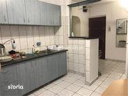 Apartament de inchiriat, București (judet), Strada Pescărușului - Foto 2