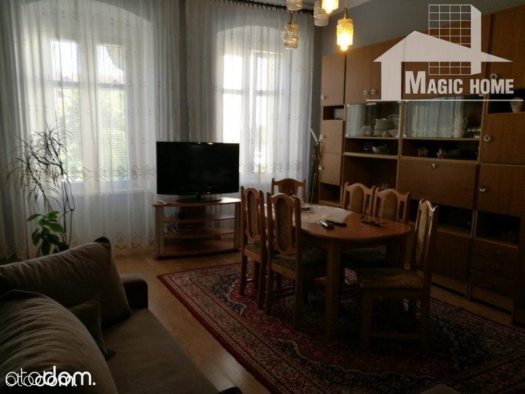 Mieszkanie na sprzedaż, Dzierżoniów, dzierżoniowski, dolnośląskie - Foto 17