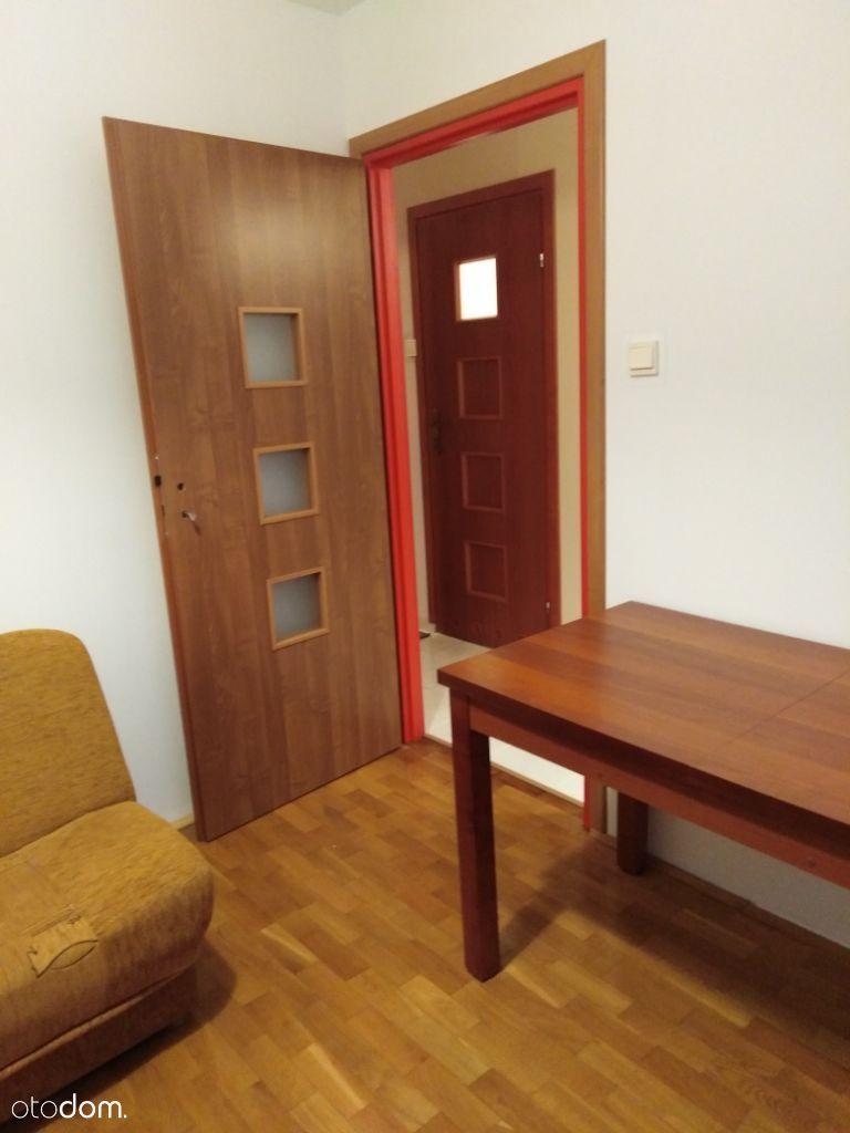 Mieszkanie na wynajem, Lublin, Czechów - Foto 16