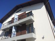 Apartament de vanzare, Ilfov (judet), Leordeni - Foto 1