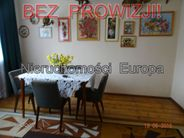Dom na sprzedaż, Zawiercie, zawierciański, śląskie - Foto 3