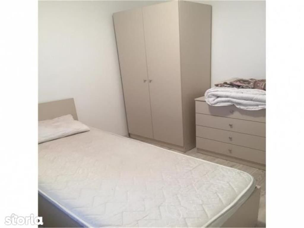 Apartament de inchiriat, Cluj (judet), Someșeni - Foto 7