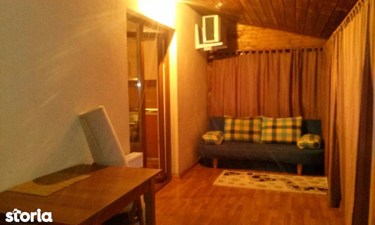 Apartament de inchiriat, Giroc, Timis - Foto 4