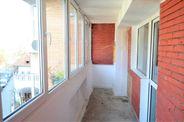 Apartament de vanzare, Vâlcea (judet), Strada Gabriel Stoianovici - Foto 4