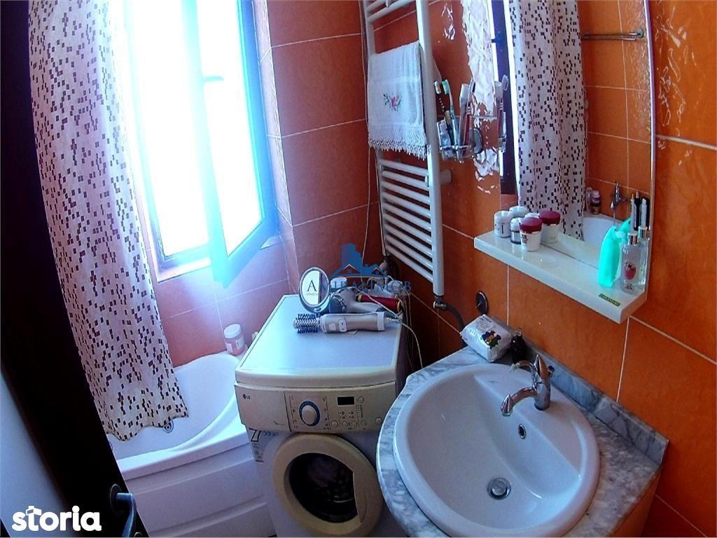 Apartament de vanzare, București (judet), Șoseaua Chitilei - Foto 8