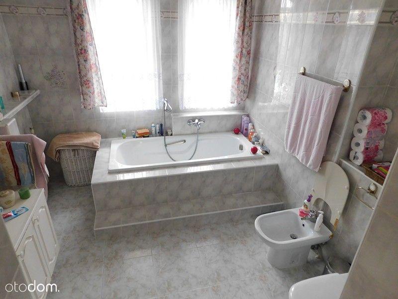Dom na sprzedaż, Toruń, Wrzosy - Foto 14