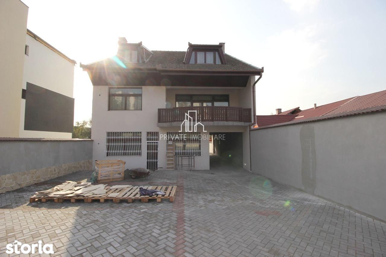 Casa de inchiriat, Mureș (judet), Strada Alba Iulia - Foto 1