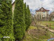 Casa de inchiriat, Brașov (judet), Strada Horia - Foto 4