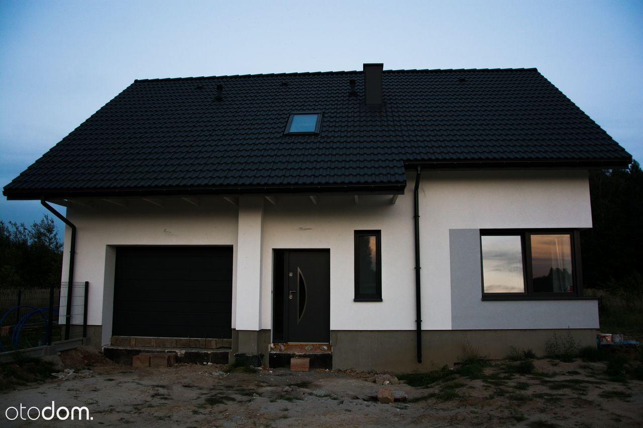 Dom na sprzedaż, Miasteczko Śląskie, tarnogórski, śląskie - Foto 9