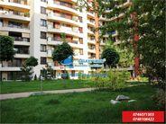Apartament de inchiriat, București (judet), Strada Bibescu Vodă - Foto 8