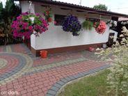 Dom na sprzedaż, Kielce, Białogon - Foto 4