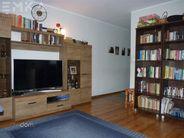 Mieszkanie na sprzedaż, Świecie, świecki, kujawsko-pomorskie - Foto 10