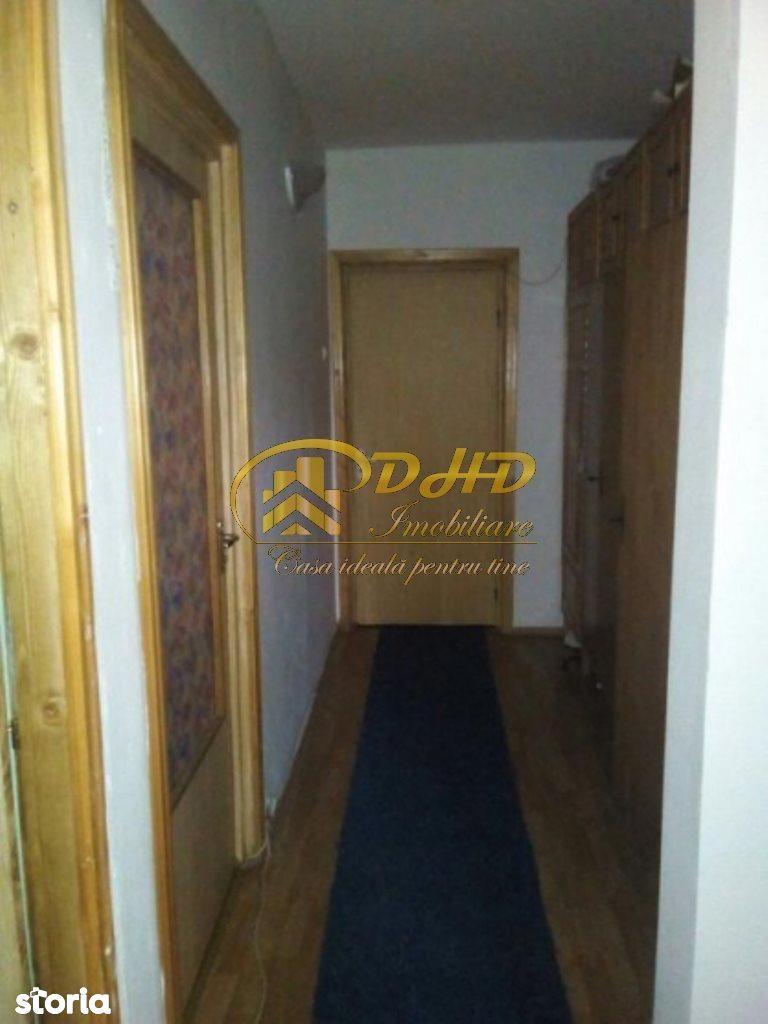 Apartament de vanzare, Iași (judet), Mircea cel Bătrân - Foto 7