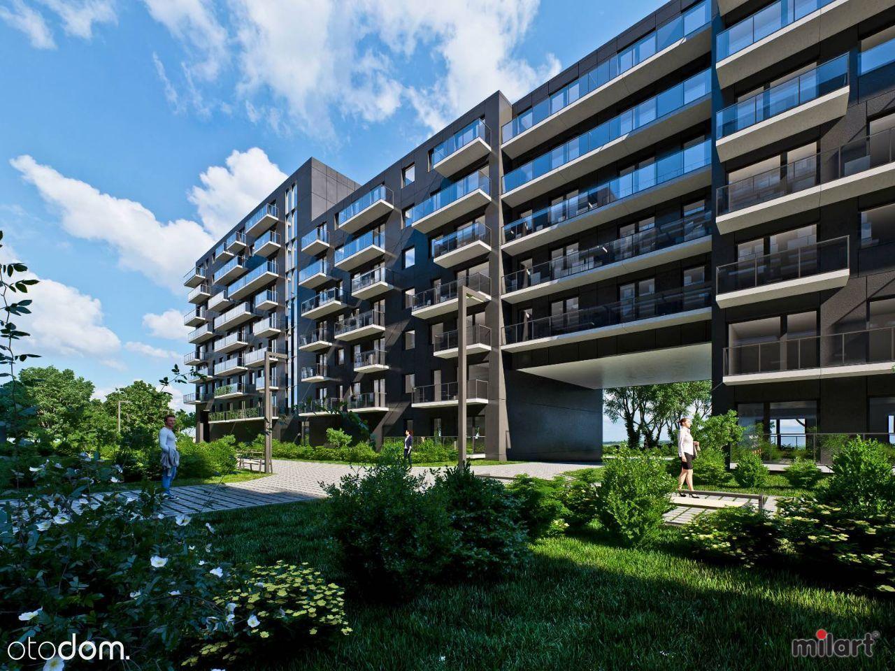 Mieszkanie na sprzedaż, Wrocław, dolnośląskie - Foto 1006