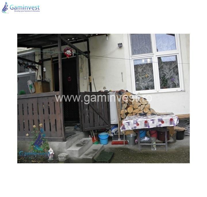 Apartament de vanzare, Oradea, Bihor - Foto 14