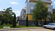 Apartament de vanzare, Brașov (judet), Strada Transilvania - Foto 2
