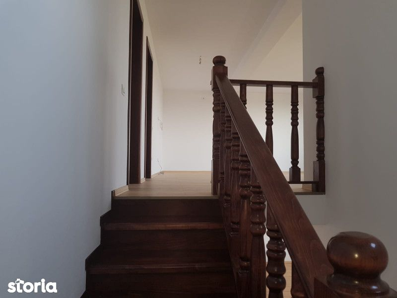 Casa de vanzare, Ilfov (judet), Strada Cristalului - Foto 10