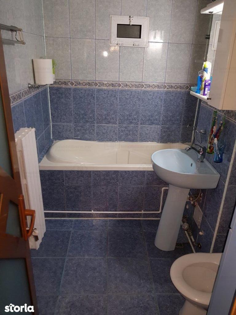 Apartament de vanzare, Constanta, Inel II - Foto 9
