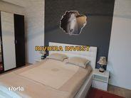Apartament de inchiriat, Constanța (judet), Constanţa - Foto 8
