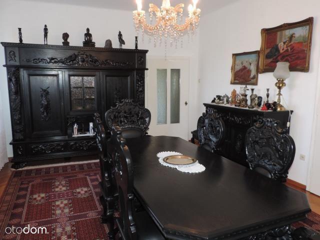 Dom na sprzedaż, Katowice, Koszutka - Foto 12