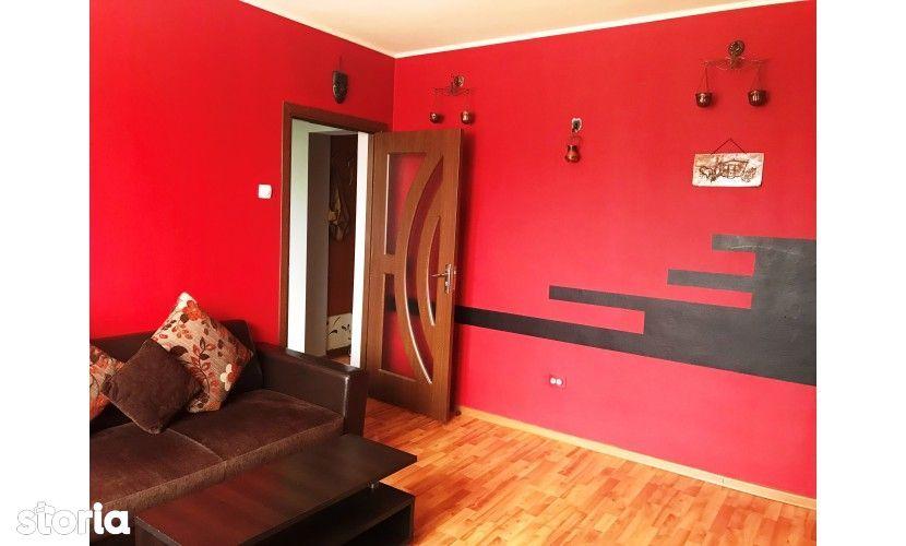 Apartament de vanzare, Ploiesti, Prahova, Cina - Foto 14