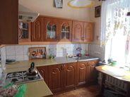 Mieszkanie na sprzedaż, Wałbrzych, Podgórze - Foto 4